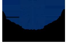 Donate y Moreno Abogados | Servicios jurídicos en Albacete Logo